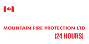 Fire Protection Vancouver