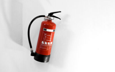 Can I Use an Expired Extinguisher?